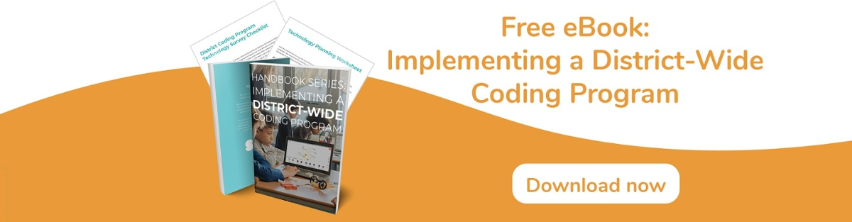 free-ebook-implementing-a-district-wide-coding-program-cta
