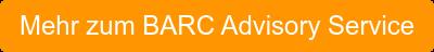 Mehr zum BARC Advisory Service