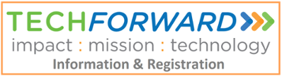 Tech Forward Info & Registration