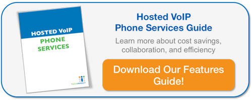 Hosted Voip Phone Services Guide Download
