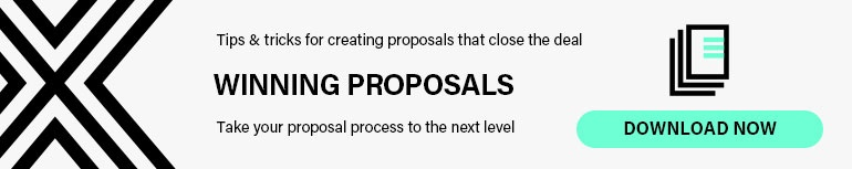 download winning proposals