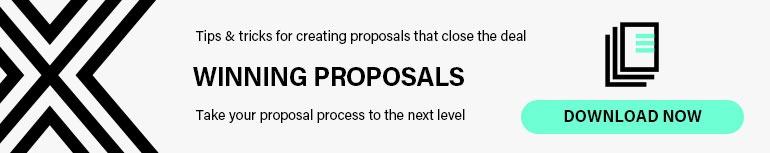 download winning proposals