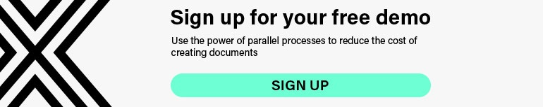 sign up for demo