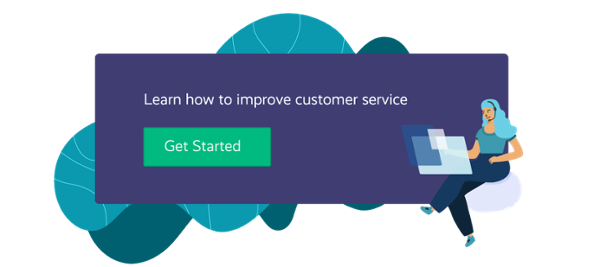 Learn how to improve customer service with QA