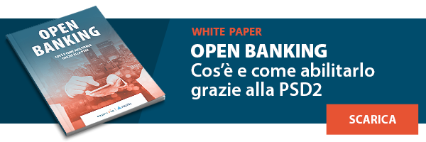 WP - Open banking