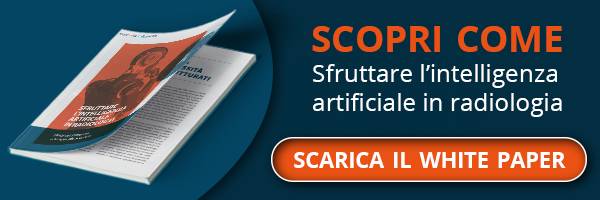 sfruttare-intelligenza-artificiale