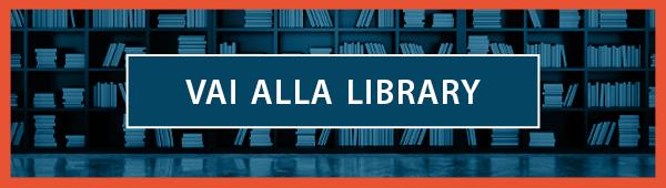 CTA-Library