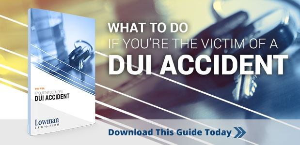 DUI_Accident_Guide