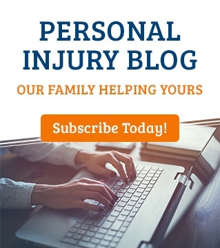 Personal Injury Blog | Lowman Law Firm