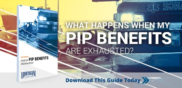 what_happens_when_my_pip_benefits_are_exhausted