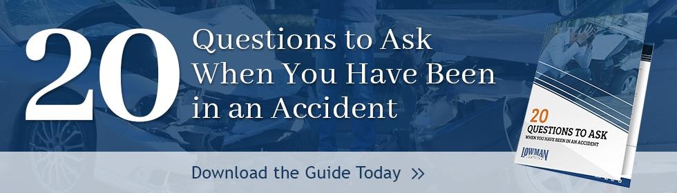 20 Questions CTA Banner