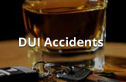 DUI Accident