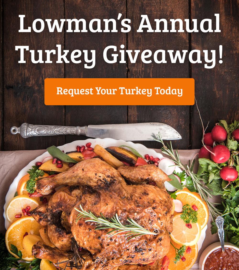 lowman_turkey_givewaway_2016