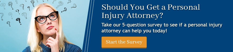 4 questions to ask your insurance company after an auto accident. Black Bedroom Furniture Sets. Home Design Ideas