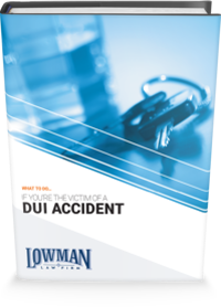 DUI Accident Guide
