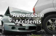 Automotive Accidents