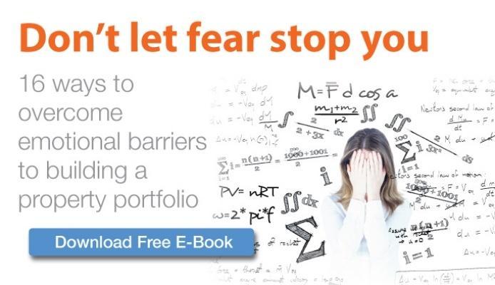 free download property emotional inteligence ebook