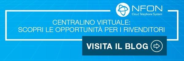 centralino-virtuale-scopri-le-opportunita-per-i-rivenditori
