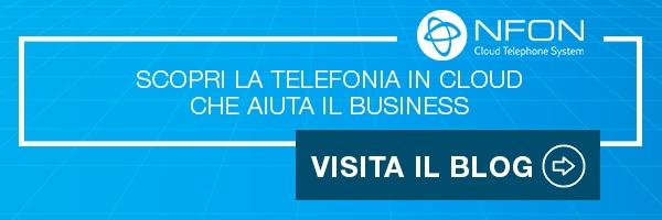 scopri-la-telefonia-in-cloud-che-aiuta-il-business