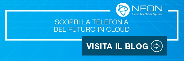 scopri-la-telefonia-del-futuro-in-cloud