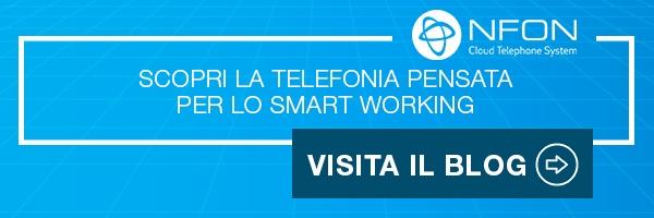 scopria-la-telefonia-pensata-per-lo-smart-working