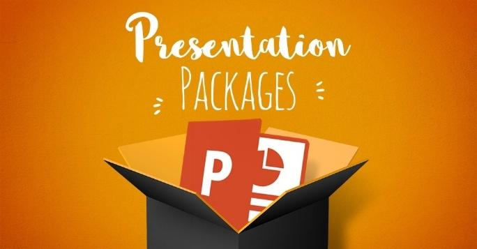 Presentation Packages
