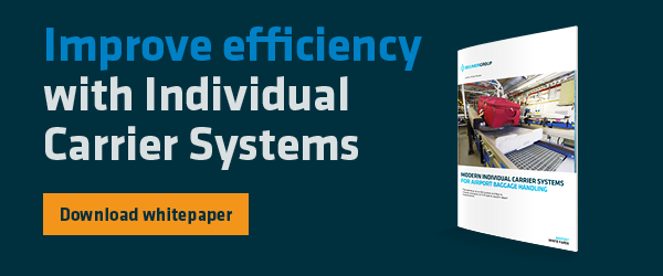 Download the whitepaper Modern Individual Carrier Systems
