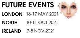 PB Group Future Events