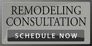 home-design-consultation