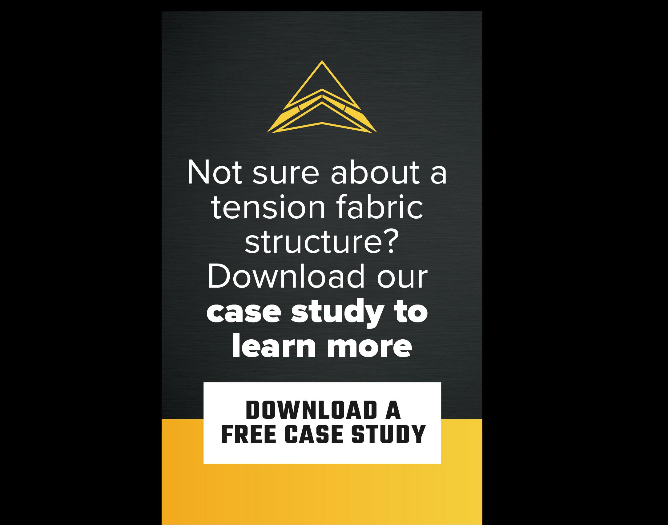 Legacy Building Solutions Case Studies - Aviation