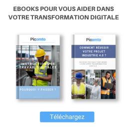 Téléchargez nos ebooks