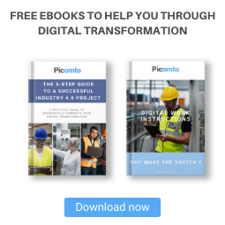Download our free e-book