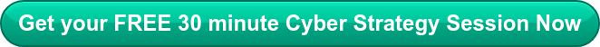 Get your FREE 30 minute Cyber Strategy Session Now