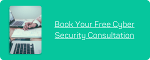 Cyber Security Consultation