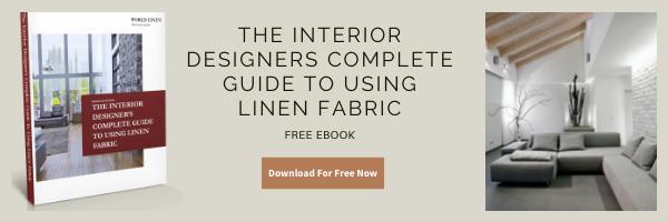 interior-designers-guide-to-using-linen-fabric