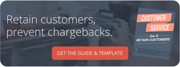 Should You Ban Customers Who Chargeback? | Chargeback