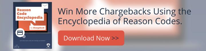 Download the Encyclopedia of Reason Codes