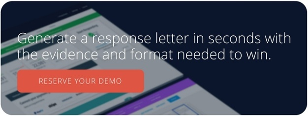 Demo the Chargeback App