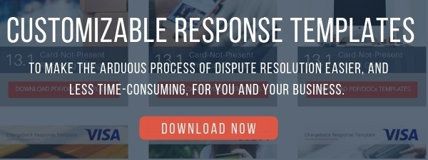 Customizable Response Templates