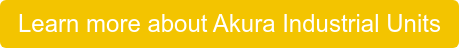 Learn more about Akura Industrial Units