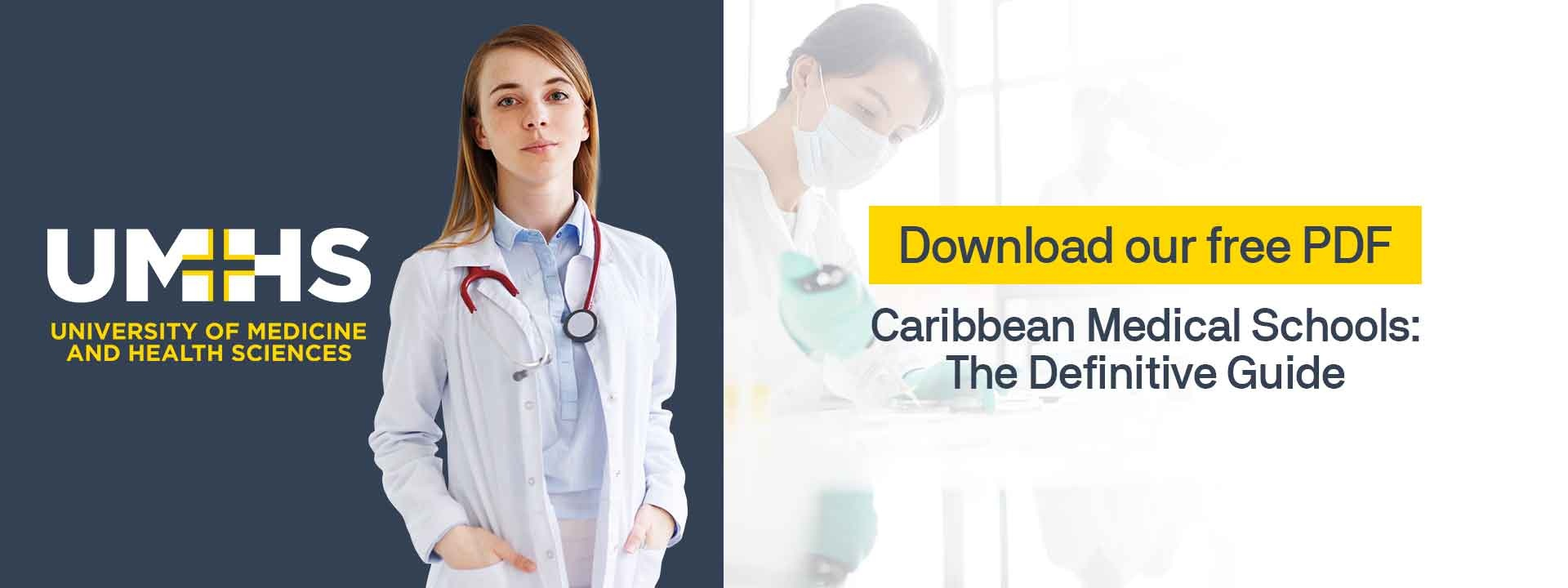 Medical guide download
