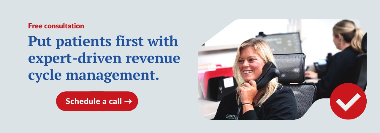 Dental billing training at Dental Claims Academy