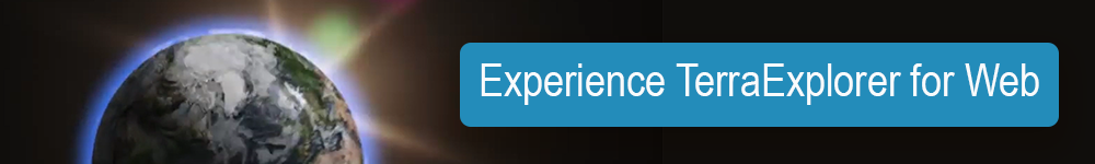 Experience TE for Web
