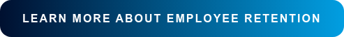 Learn more about employee retention