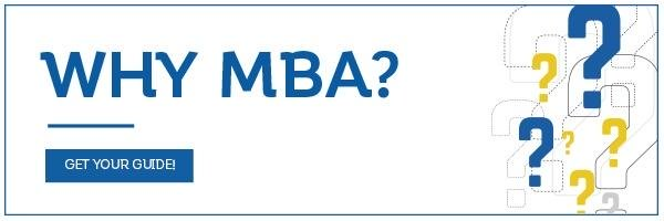 goals setting for future entrepreneurs  tips on how to answer the mba goals essay question