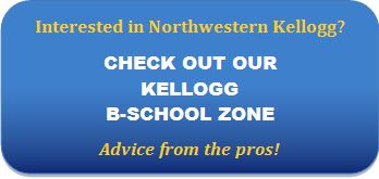 accepted northwestern essays Tips on how to respond to a northwestern university essay tips on what to pay attention at while writing northwestern university essay show how being accepted.
