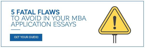 hbs accepted essays