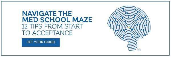 med school early admissions what you need to know accepted navigate the med maze your guide today