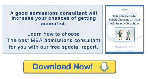 mit mba essays 2013 Download and read mit sloan mba essays 2013 mit sloan mba essays 2013 reading is a hobby to open the knowledge windows besides, it can provide the inspiration and.