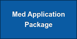Med Application  Package